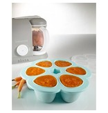 BEABA BEABA Multi-Portions Baby Food Storage Container - 5oz