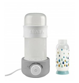 BEABA Baby Milk Bottle Warmer