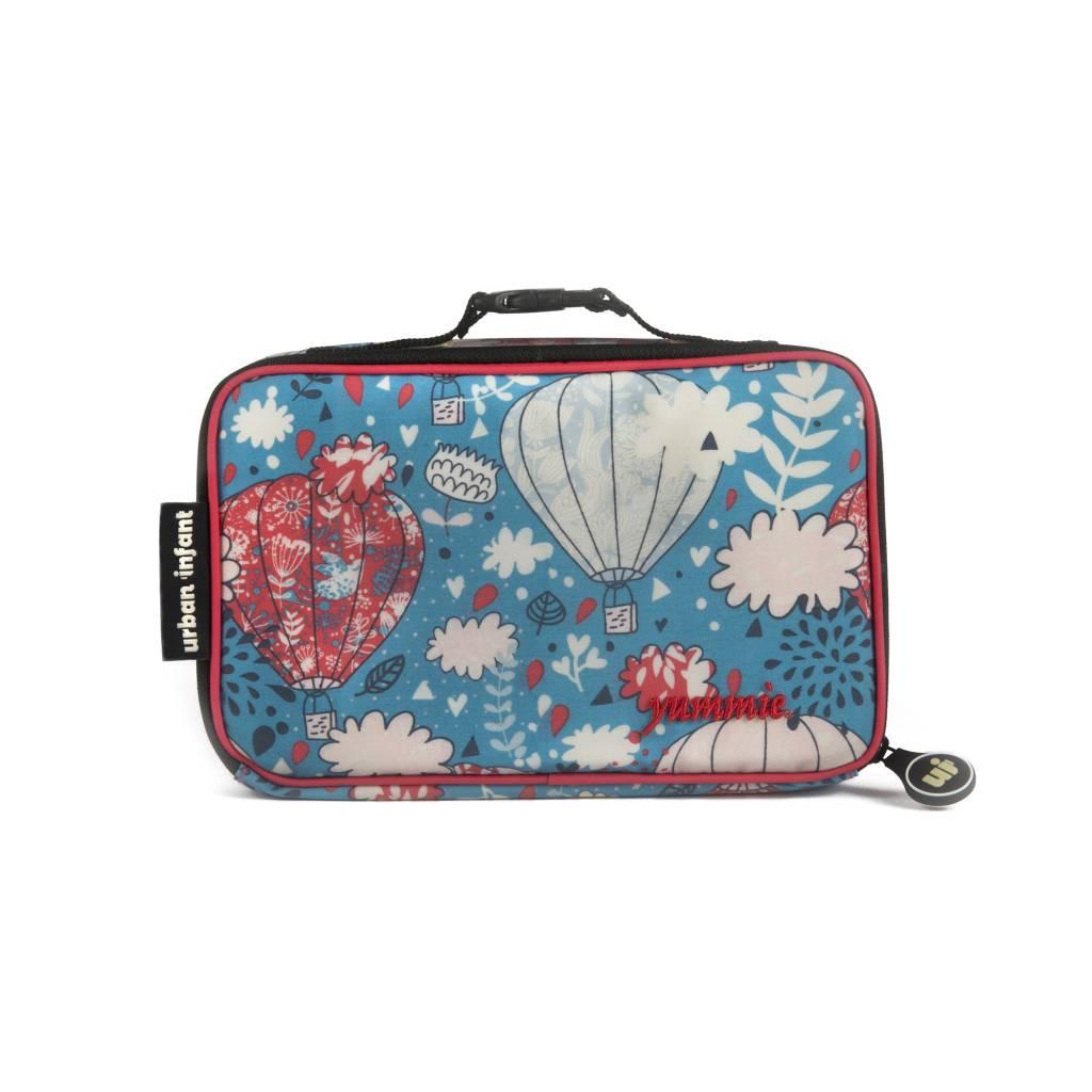 Urban Infant Yummie® Lunch Bag