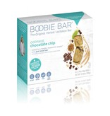 Boobie Bar Boobie Bar: The Original Herbal Lactation Bar