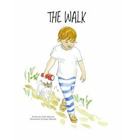 Books The Walk