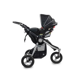 Bumbleride Bumbleride Single Car Seat Adapter - Graco/Chicco