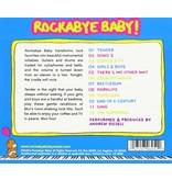 Rockabye Baby Rockabye Baby Blur