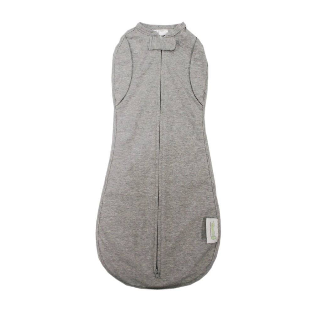 Woombie Convertible Woombie in Vented Twilight/Heather Gray