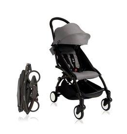 Babyzen YOYO+ Compact Travel Stroller Frame