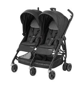 Maxi-Cosi Maxi-Cosi Dana For 2 Stroller