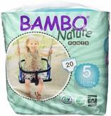 Bambo Nature Bambo Nature Training Pants Junior 5