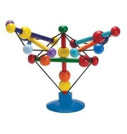 Manhattan Toys Skwish Stix