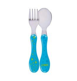 LASSIG LASSIG Stainless Steel Cutlery