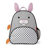 Skip Hop Zoo Little Kid Backpack