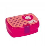 LASSIG Lunchbox Bento Lion