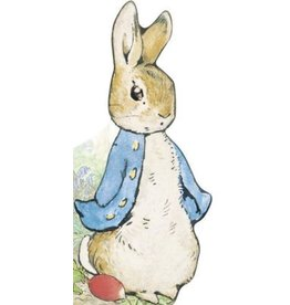 Books Peter Rabbit: All About Peter (board book)