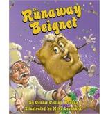 ZukaBaby Local Books - Staff Picks  ($9.99 - $18.95)