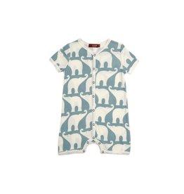 Milkbarn Milkbarn Organic Clothing Gifts - $28 to $35