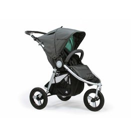 a6dd82302f90 Bumbleride Bumbleride 2018 Indie Stroller