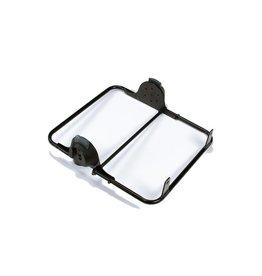 Bumbleride 2018 Bumbleride Single Car Seat Adapter - Preg Perego