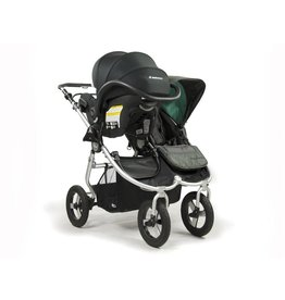 Bumbleride 2018 Bumbleride Indie Twin Car Seat Adapter Single- Maxi Cosi/Nuna/Cybex