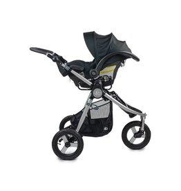 Bumbleride 2018 Bumbleride Single Car Seat Adapter - Maxi Cosi/Nuna/Cybex