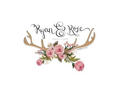 Ryan and Rose
