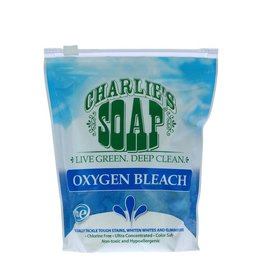 Charlie's Soap Charlie's Soap Oxygen Bleach