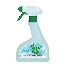 Charlie's Soap Charlie's Soap Laundry Stain Pre-Spray