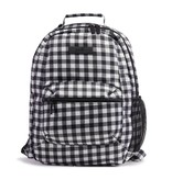 Ju-Ju-Be Ju-Ju-Be Be Right Back Diaper Backpack