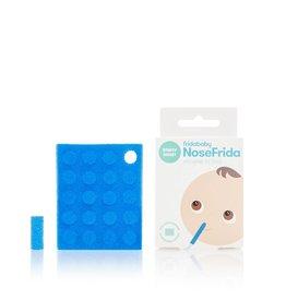 FridaBaby NoseFrida Filter Refills