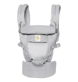 ergobaby Ergobaby Adapt Cool Air Mesh Carrier