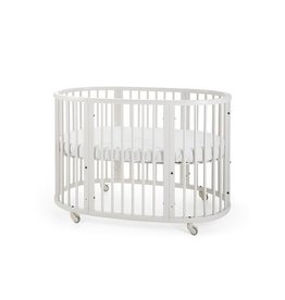 Stokke Stokke Sleepi Crib