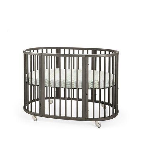 Stokke Sleepi Crib - ZukaBaby
