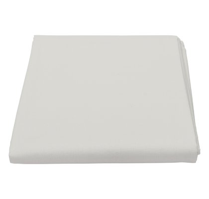 Nuna Nuna SENA Organic Fitted Sheet