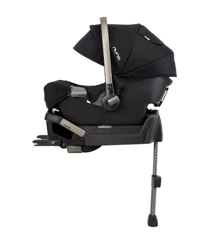 Nuna Nuna PIPA Carseat + Base