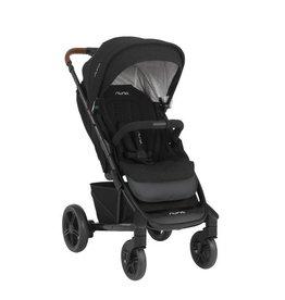 Nuna Nuna 2019 TAVO Stroller