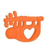 Manhattan Toys Sloth Silicone Teether