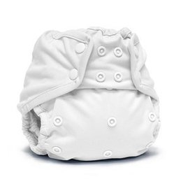 Rumparooz Rumparooz One Size Diaper Cover Snap