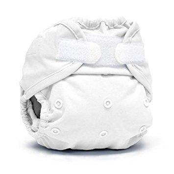 Rumparooz Rumparooz One Size Diaper Cover Aplix