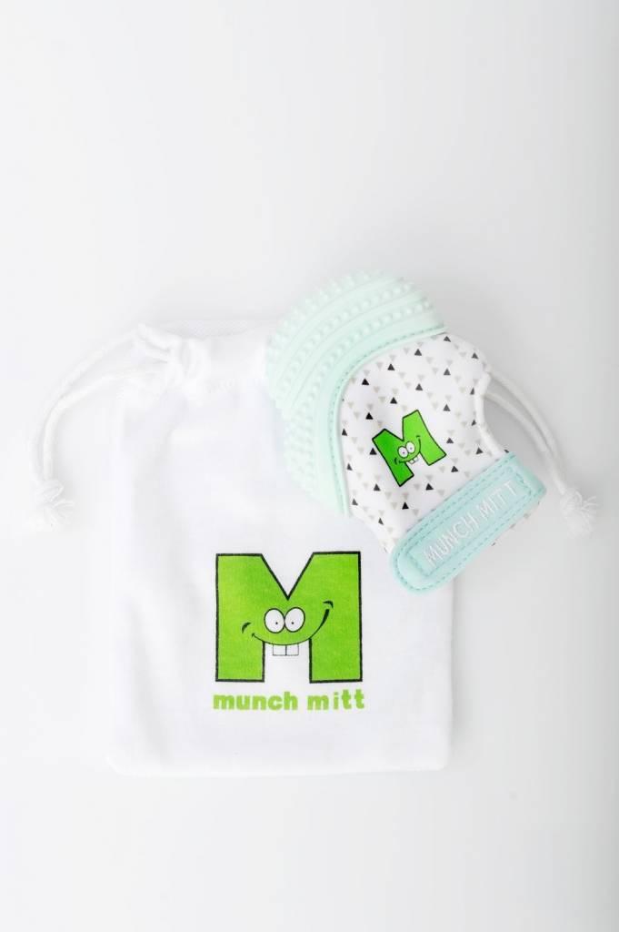 Malarkey Kids Malarkey Kids Munch Mitt Baby Teething Mitten