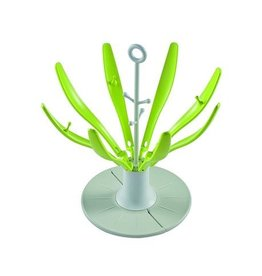 BEABA Beaba Flower Drying Rack
