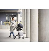 Stokke Stokke® PIPA™ by Nuna® and Base