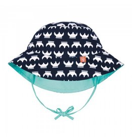 LASSIG Sun Protection Bucket Hat - Viking