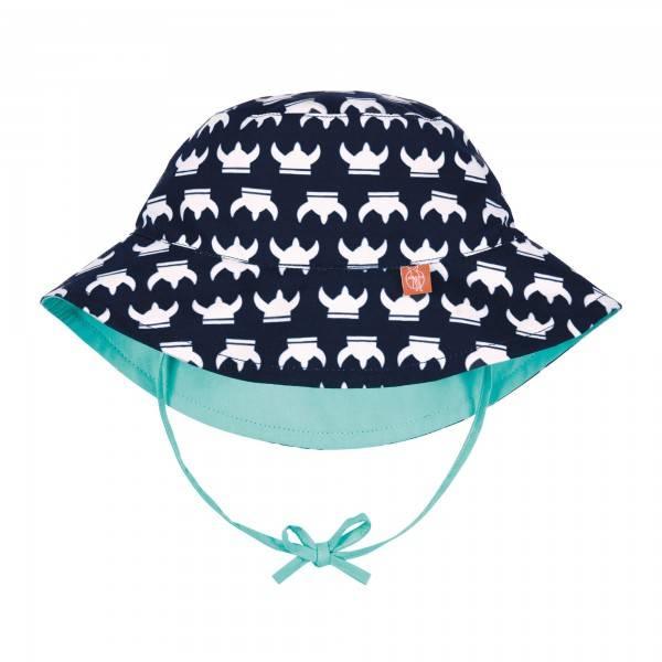 LASSIG Sun Protection Bucket Hat - Viking