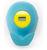Skip Hop Skip Hop Moby Floating Bath Thermometer
