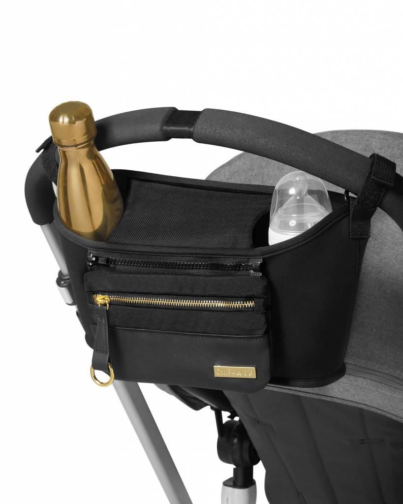 Skip Hop Skip Hop Grab & Go Luxe Stroller Organizer