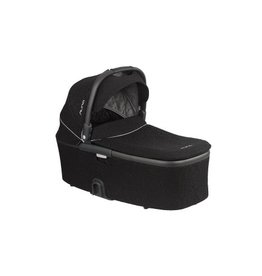 Nuna Nuna DEMI grow Bassinet