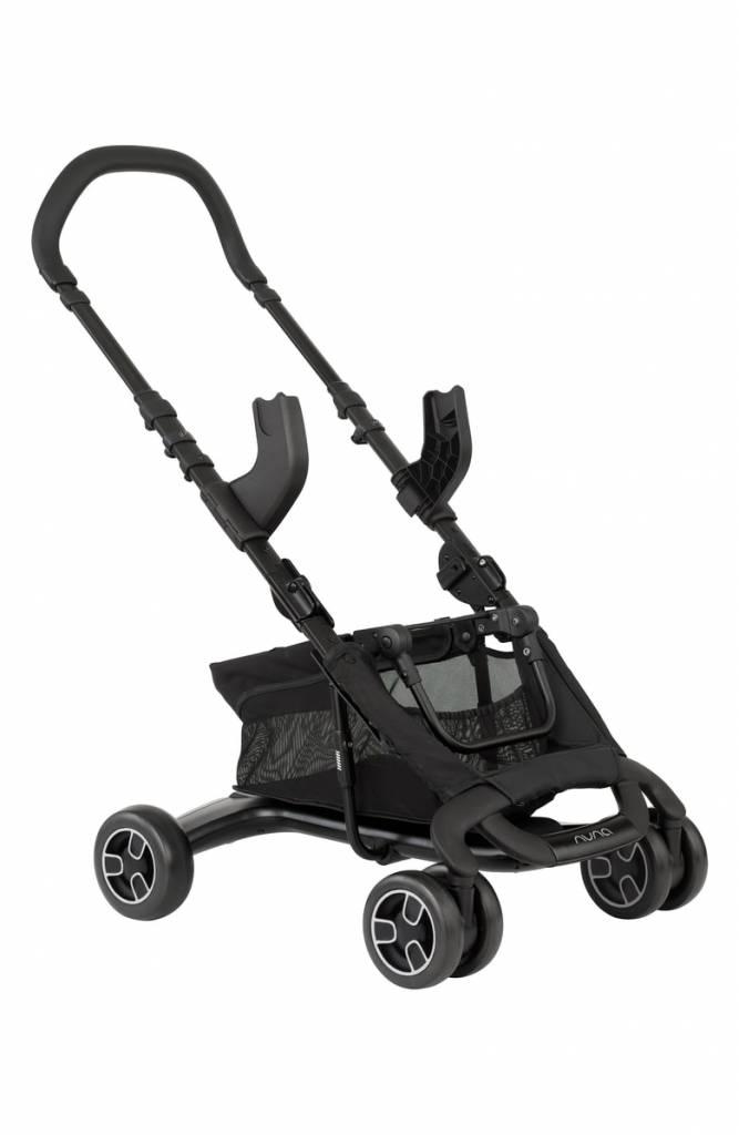 Nuna Nuna PEPP Next Stroller
