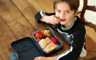 Yumbox Yumbox Panino - Leakproof Bento Lunch Box
