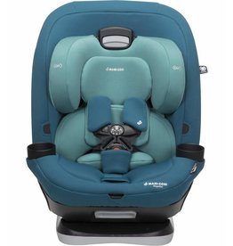 Maxi-Cosi Maxi-Cosi Magellan 5-in-1 Convertible Car Seats