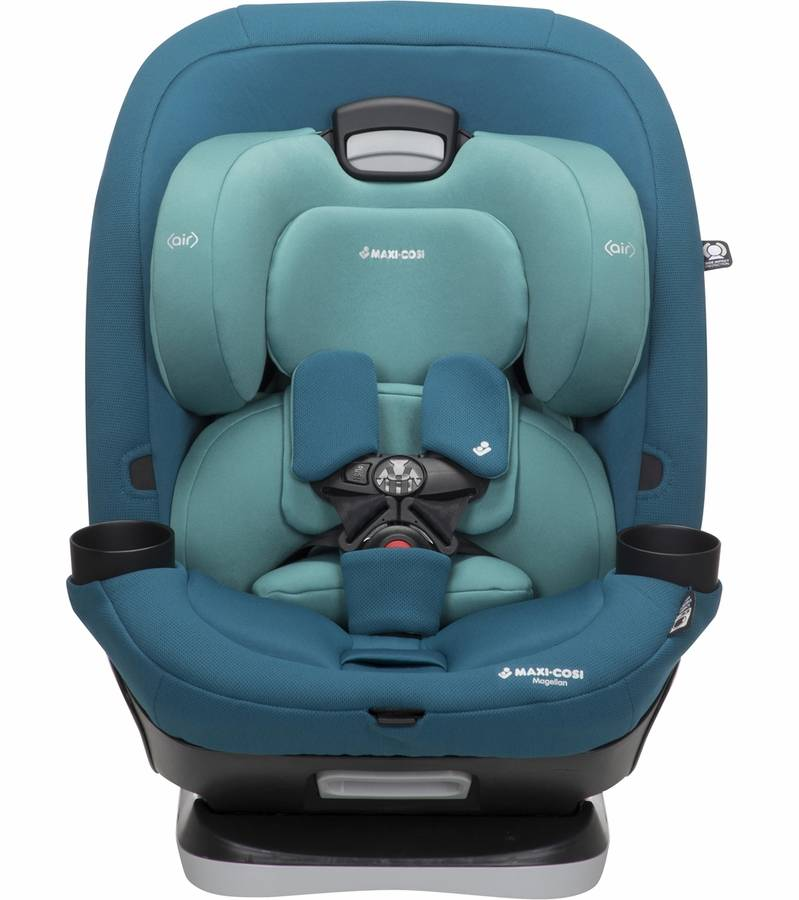 maxi cosi magellan 5 in 1 convertible car seats zukababy. Black Bedroom Furniture Sets. Home Design Ideas