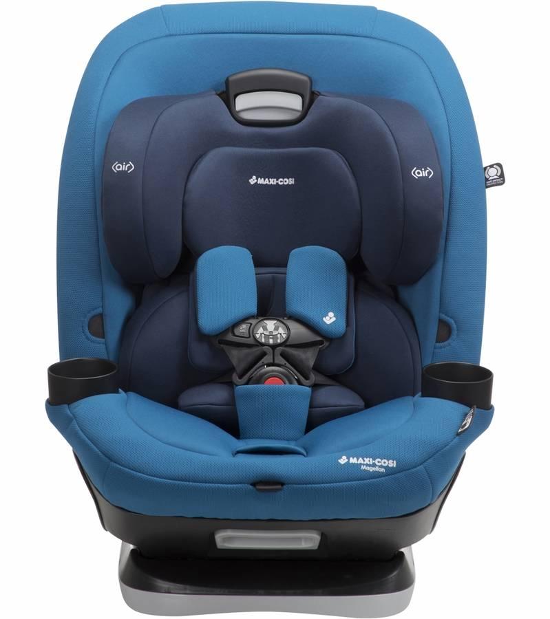 Maxi-Cosi Maxi-Cosi Magellan 5-in-1 Convertible Car Seats