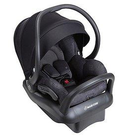 Maxi-Cosi Maxi- Cosi Mico Max 30 infant Carseat